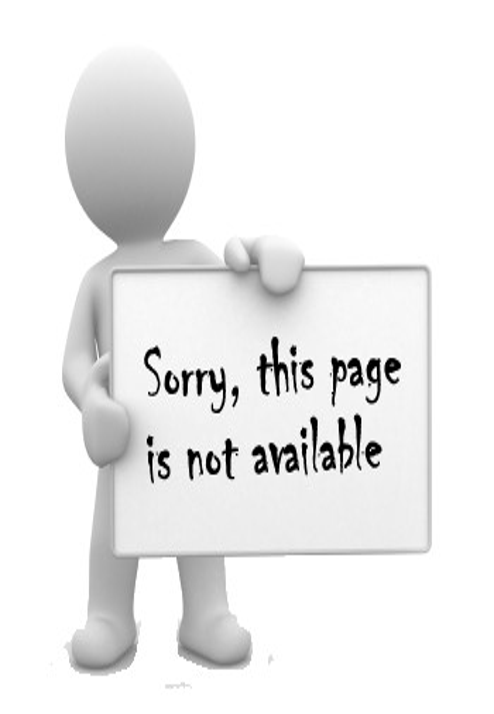 Youjo Senki - Chapter 37 - Page 1